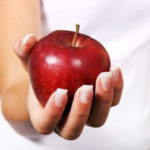 Verdaderos significados de la dieta