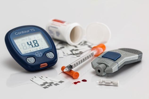 autocontrol glicémico, Cómo lograr un buen autocontrol glicémico