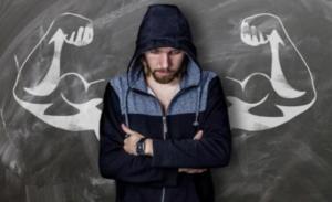 tensiones musculares, Cómo reducir las tensiones musculares