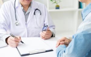 Tiroides, Recomendaciones para operados de la tiroides