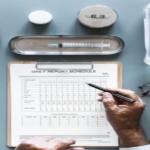 Guía de tratamiento del Síndrome de Cushing   Todo lo que debes Saber