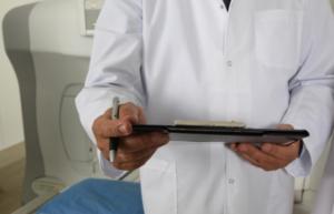 Alzheimer, Causas, riesgo y diagnóstico del Alzheimer