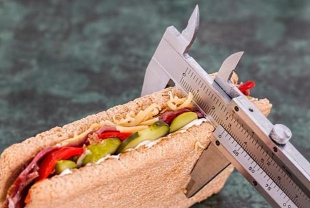 dieta, Mitos más conocidos de la dieta