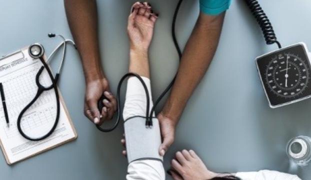 Preguntas frecuentes acerca del corazón y la diabetes