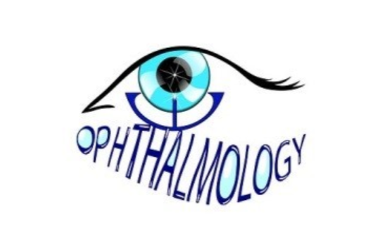Pronósticos y expectativas en pacientes de retinopatía diabética