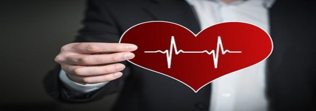 Prevención de la presión arterial