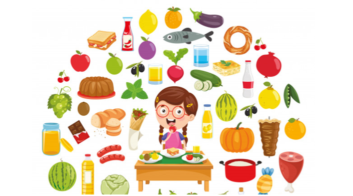 ¿Qué alimentación debes llevar en la menopausia?