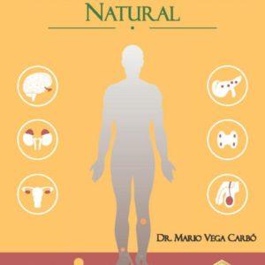 Una apuesta a la Endocrinología Natural