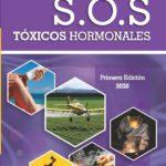 SOS Tóxicos hormonales