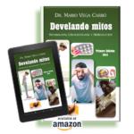 Develando Mitos: Metabolismo, Endocrinología y Reproducción
