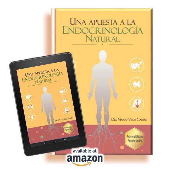 Endocrinología Natural